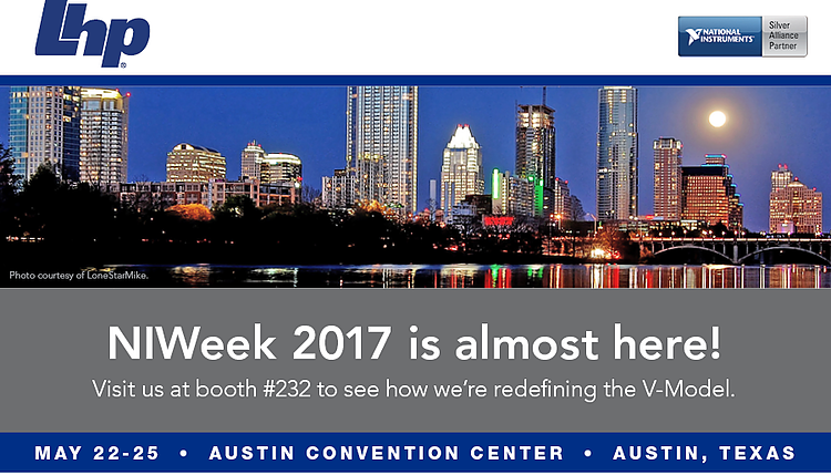 2017 NIWeek e-mail invitation header 2.png