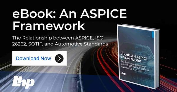 ASPICE eBook-download