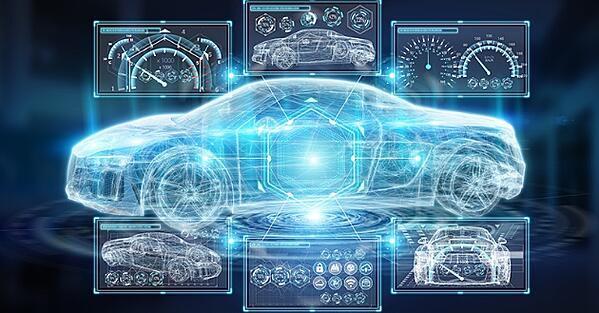 Adapting to New Testing Needs and Standards in the Automotive Industry