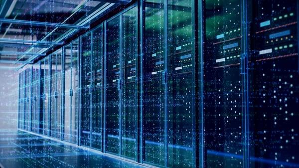 big-data-lab