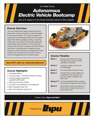 Autonomous Electric Vehicle Course.png