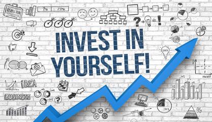 invest in yourelf.jpg