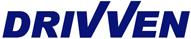 Drivven_Logo