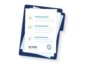 ISO 26262 Documentation