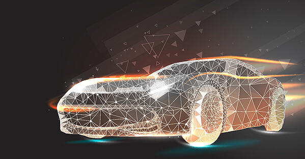 Thriving in the autonomous vehicle marketplace