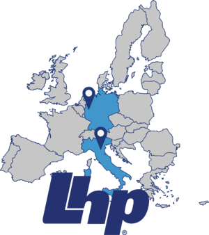 LHP-Europe-2