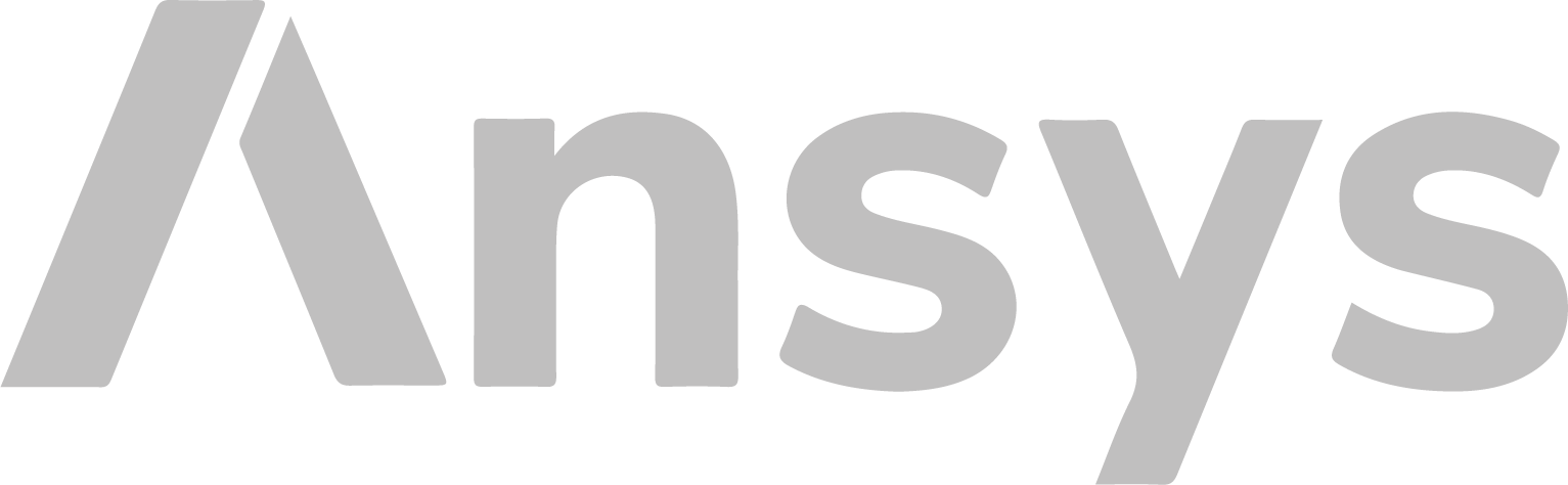 Ansys_gray
