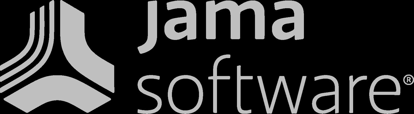 jama_gray