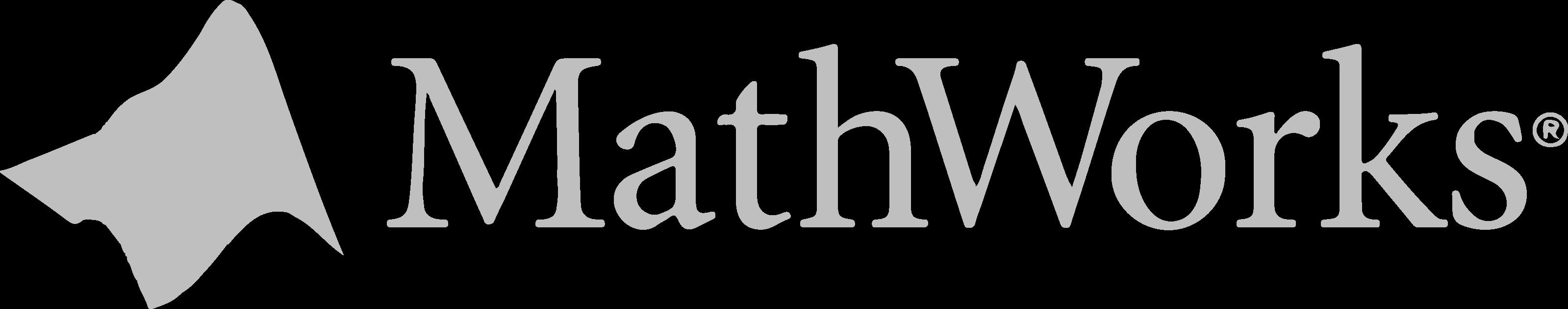 mathworks_gray