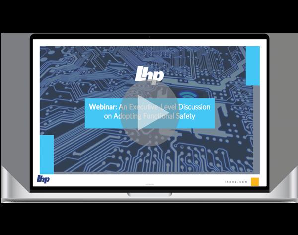 Webinar ISO 26262 - play-1