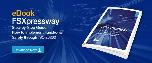 FSXpressway Ebook Download