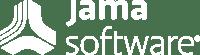jama-software-white-logo
