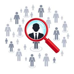 job applicant.jpg