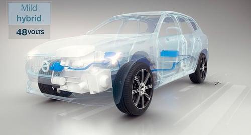 volvo electric car.jpg