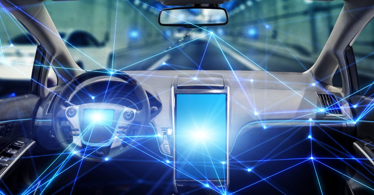 Advancing-Autonomous-Mobility