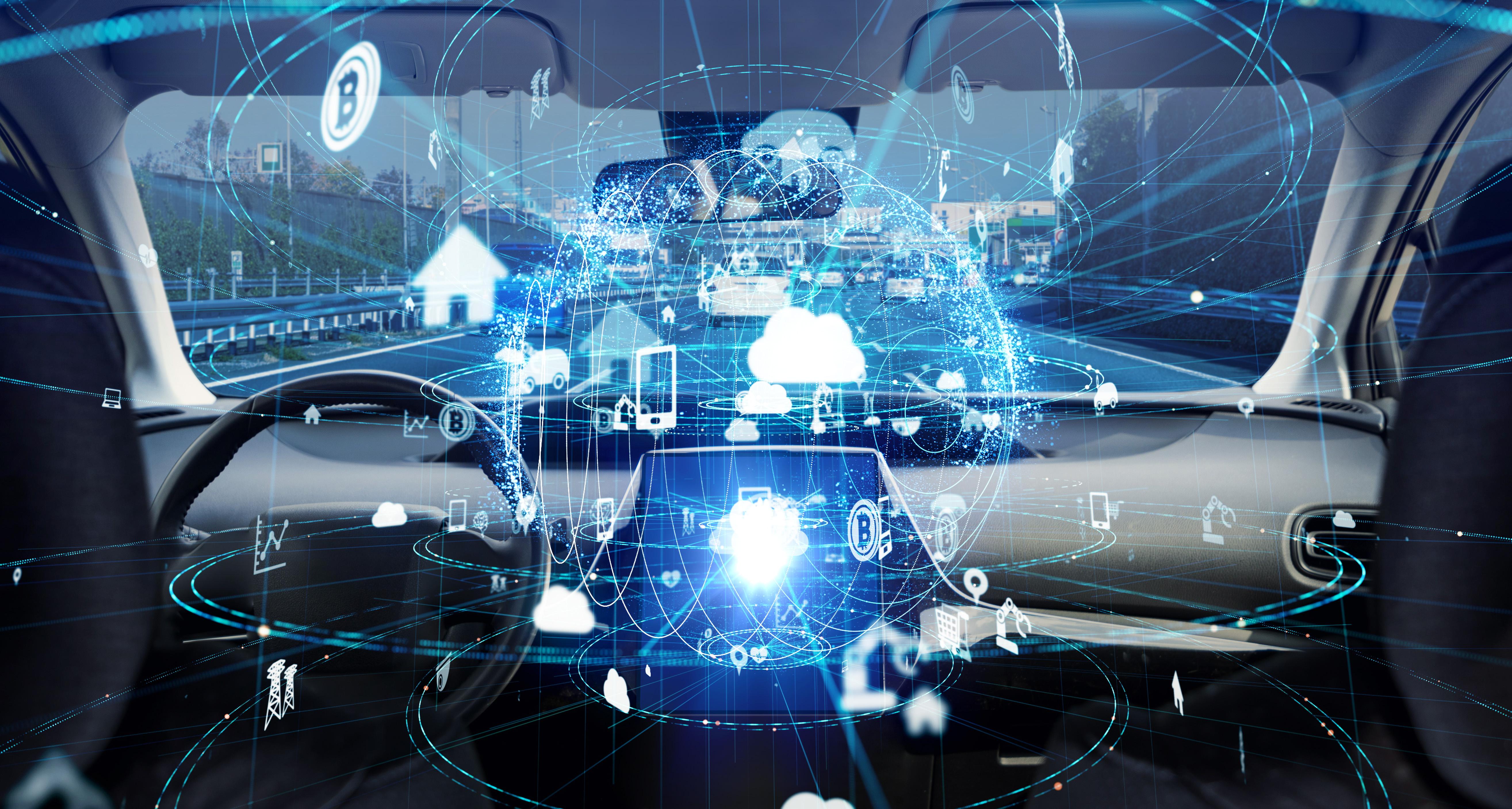 big-data-impact-the-automotive-industry