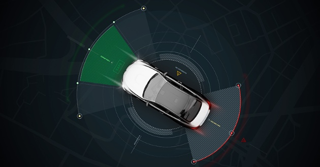 An Introduction to Verification and Validation Testing for ADAS