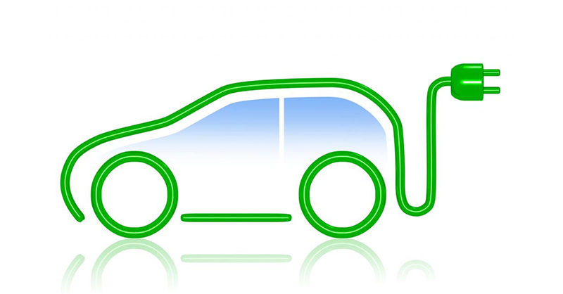 Fuel Efficiency for Autonomous and Electric Vehicles