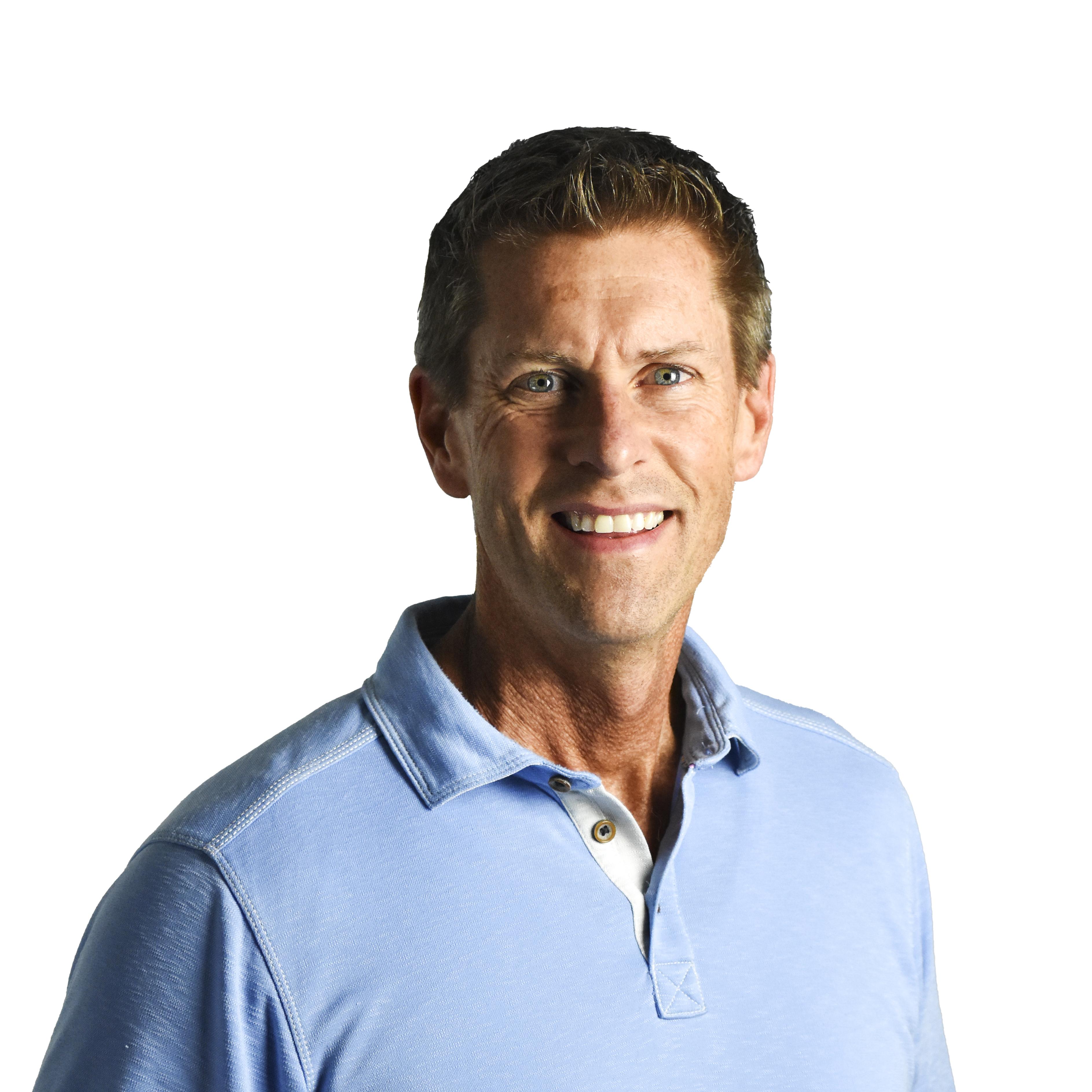 Michael Verkamp
