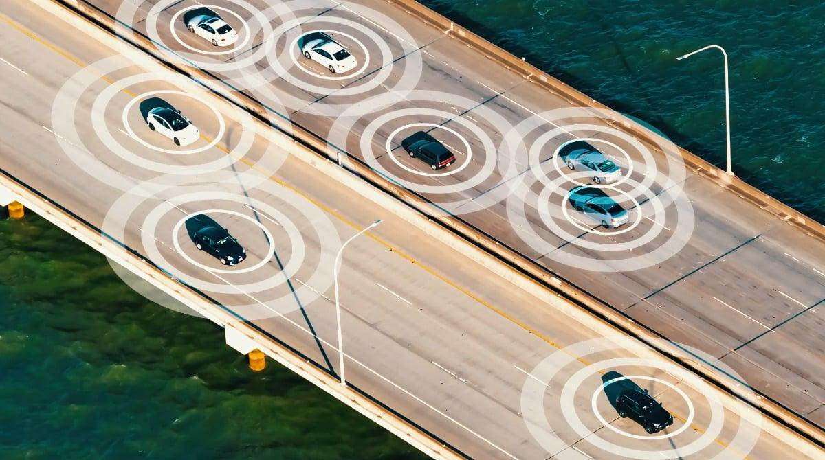 developments-in-automotive-autonomy